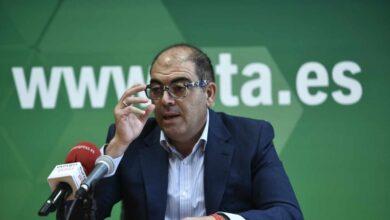 """Los autónomos exigen a Sánchez que suspenda las cuotas durante dos meses o instarán a que todos """"causen baja"""""""