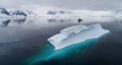 ¿Quién se opone a proteger el Antártico?