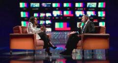 Arrimadas y el director de TV3 se enzarzan en directo por la pluralidad de la televisión autonómica