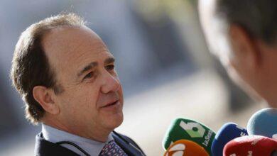 El exalcalde de Boadilla se suma a Correa y Crespo y reconocerá sobornos de Gürtel