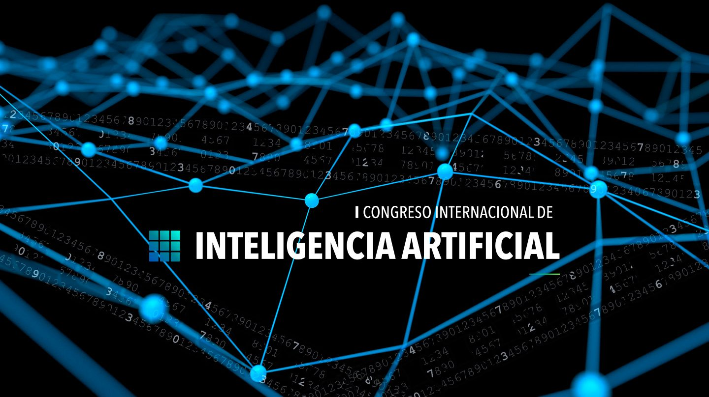 I Congreso Internacional de Inteligencia Artificial