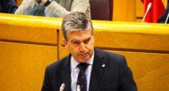 Sánchez elude responder al indulto a los secesionistas pidiendo a Cosidó su renuncia