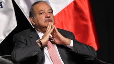 Carlos Slim vuelve al Grupo Prisa con una participación superior al 4%