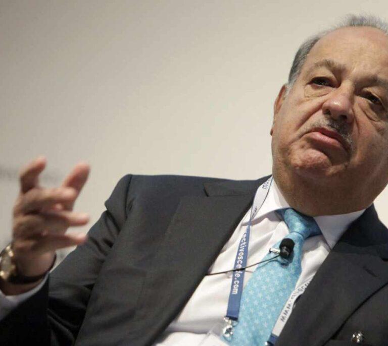 Prisa se revuelve entre un presidente imputado y Carlos Slim, un visitante inesperado
