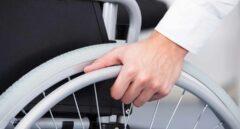 La demanda de asistencia a domicilio crece y exigirá más servicios profesionalizados