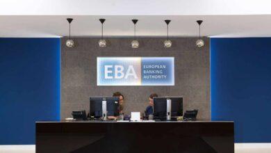 Qué miden los exámenes de solvencia a los bancos europeos
