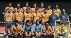 El día que Jägermeister cambió para siempre el negocio del fútbol