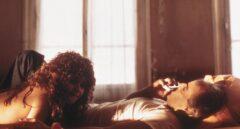 Bernardo Bertolucci, entre el sexo y la política