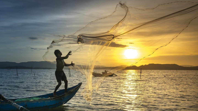 Los países del sudeste asiático, los más perjudicados en pérdida de productividad por calor