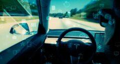 El 'fog computing' conducirá tu coche… y tu aspiradora