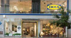 La nueva tienda de Ikea en Madrid: tres plantas y más de 3.000 metros cuadrados