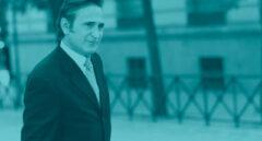 López del Hierro y Josep Pujol comparten estofado en el Ampurdán