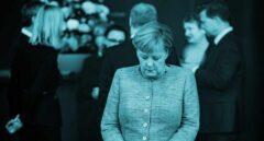 Cae Merkel, ¿y el euro?
