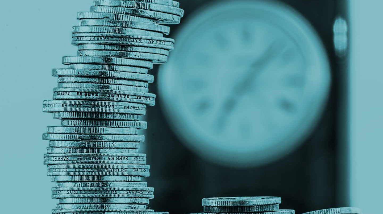 El largo plazo y la diversificación son elementos fundamentales en cualquier proceso de inversión.