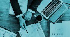 Planes de pensiones: claves y errores