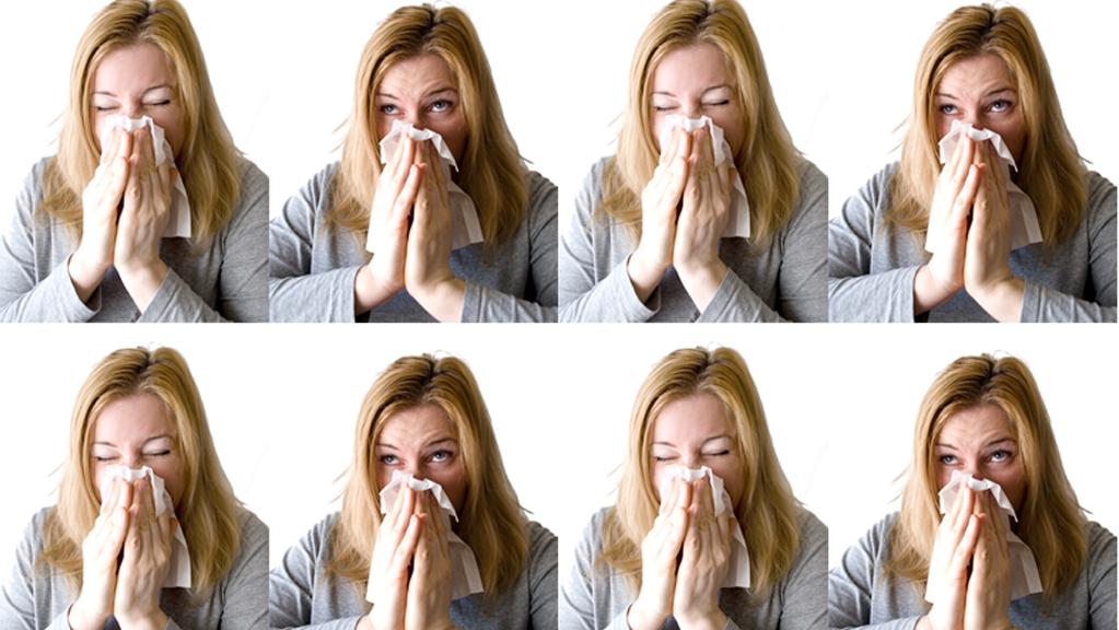 Claves para protegerse de la gripe y del resfriado