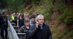 La nueva cúpula de Renfe lanza polémicas ofertas de empleo asignadas de antemano