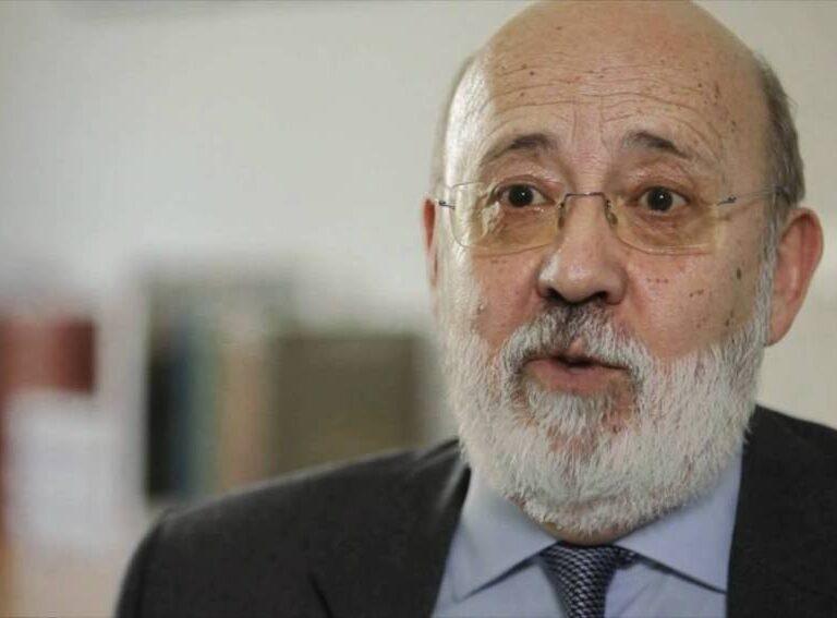 Tezanos cree que los marroquíes dejan a sus hijos en centros de acogida para beneficiarse de las oportunidades de España