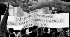 El '¡Basta ya!' de la Cataluña real frente a la quimera del procés