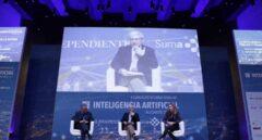 """Inteligencia Artificial: """"Los políticos no deberían tomar decisiones en temas de los que saben muy poco"""""""