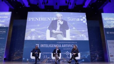 Alicante, Elche y Valencia aprovechan sus sinergias y se convierten en polos de la innovación en España
