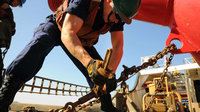 Los empleos que se realizan al aire libre, los más vulnerables al estrés térmico