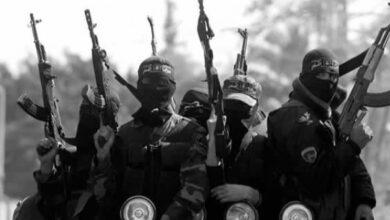 Europa se blinda contra el yihadismo