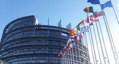 Estrasburgo condena a España por no investigar una denuncia de torturas