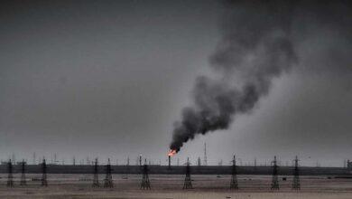 La OPEP: el imperio del petróleo que amenaza con desmoronarse