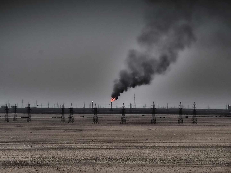 La OPEP: el imperio petrolero que amenaza con desmoronarse.