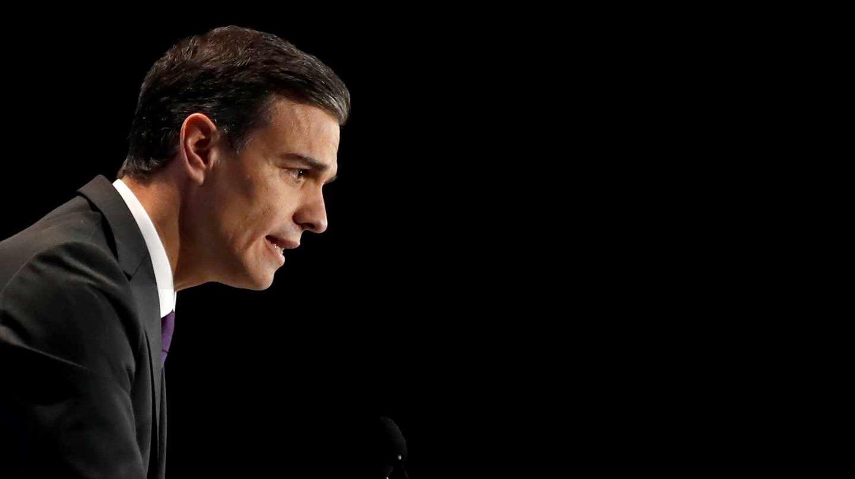 dcaa0093c politica · Pedro Sánchez advierte de que el pacto con Vox ...