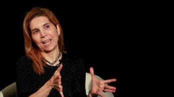 El equipo de Nuria Oliver gana un desafío mundial en IA para reactivar la economía