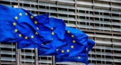 Bruselas recuerda que perdonar la deuda del BCE está prohibido por las leyes europeas