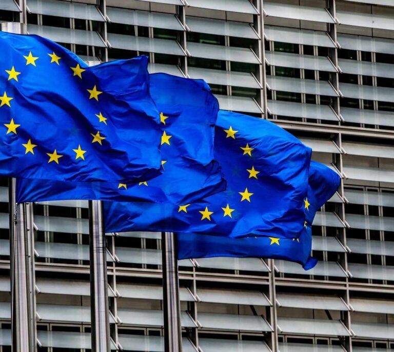 La UE presenta HERA, una autoridad sanitaria para afrontar futuras pandemias