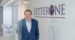 El inversor ruso Mikhail Fridman, uno de los principales accionistas de Dia.