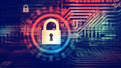 El CNI lanza una operación para blindar la ciberseguridad de hospitales y el Gobierno