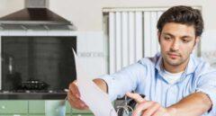 Consejos para reducir la factura fiscal del autónomo