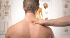 """Dr. Pellisé (Scoliosis Research Society): """"Lo peor para el dolor de espalda es estar en la cama"""""""