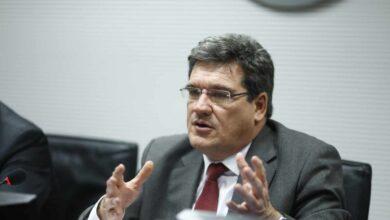 La Autoridad Fiscal ve viable una renta mínima con un coste de hasta 5.500 millones