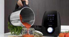 Gadgets para comer más sano