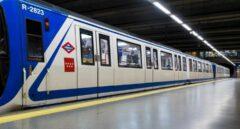 Los maquinistas de Metro desconvocan los paros parciales en plena Cumbre del Clima
