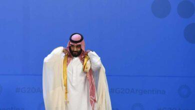 El Gobierno revela que hay vigentes 27 licencias de exportación de armas a Arabia Saudí, 7 de ellas de munición