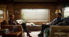 Historias de diván: así ha visto el cine a los psicoanalistas