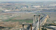 Puentes hacia el infinito