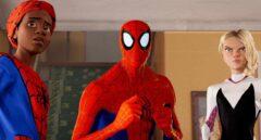 """""""Detrás de la máscara de Spiderman también puedes estar tú"""""""