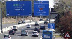 Fomento sigue sin noticias de la Comunidad de Madrid para ampliar la A-3