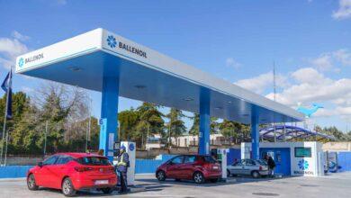 España se llena de gasolineras sin gasolineros: más de 2.000 estaciones ya no tienen personal
