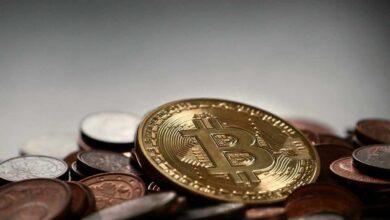 El bitcoin 'celebra' el aniversario de su récord un 81% por debajo de máximos