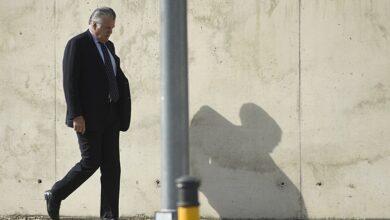 El juez investigó los ingresos y las visitas en prisión al falso cura que asaltó la casa de Bárcenas