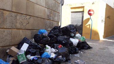 El desperdicio alimentario de los hogares españoles crece un 8,9% en 2018